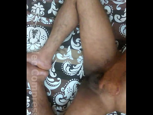 my_lonely_cumshot