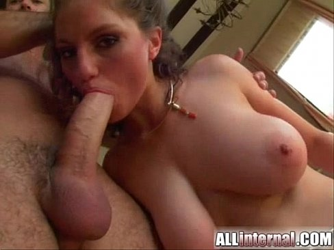 Handjob Porn Videos Handjob Girls Stroking Dick For Cum