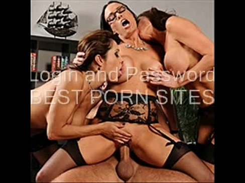 free pone site List of free porn tube video categories at YourLust.com!