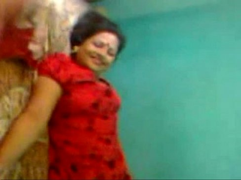 Bangladeshi Village Sex Free Videos -