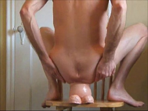 Movie the breakup nude jennifer clip