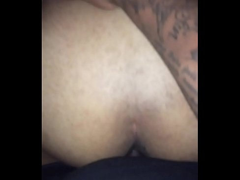 Sneaky Cockwhore Boss Unfaithful To Partner With Younger Cock