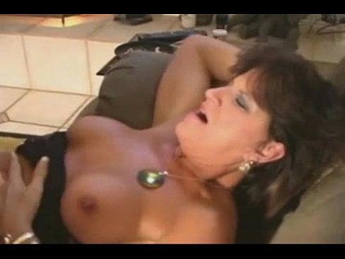sexy old couple fucking - hotcam-girls.com