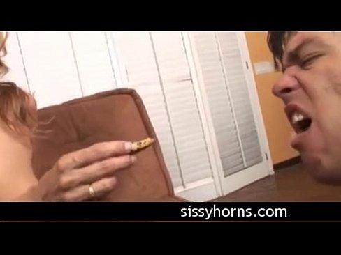 webcams,000226-cuckolding,-,sissyhorns.com.mp4
