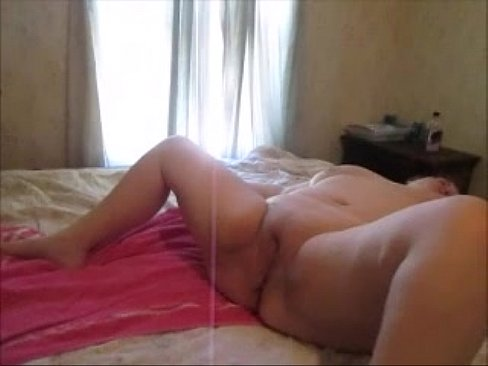 Hot Wife Orgasm Loud From Getting Pussy Fucked All Ways