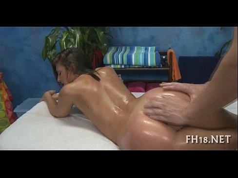 Каталог бразильского актер порно звезда парне фото 595-741