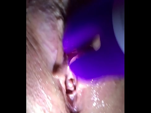 All-Canada Orgasm Trials