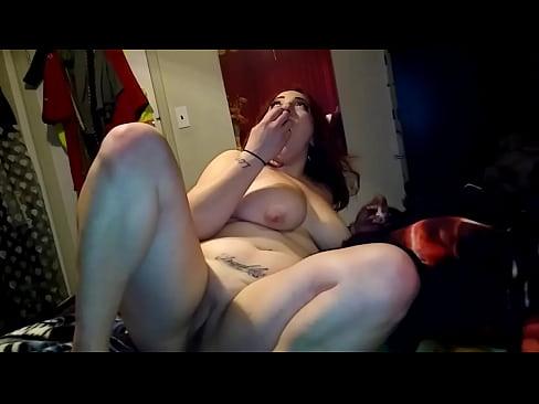 Порно монашек без смс фото 583-71