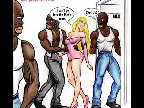 cartoon sex.cm Fully meet the needs of women's sex desire.