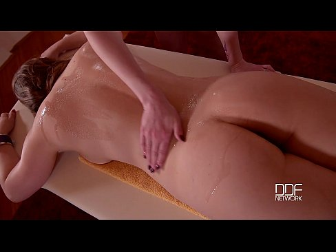 the best ever happy ending massage videos Mackay