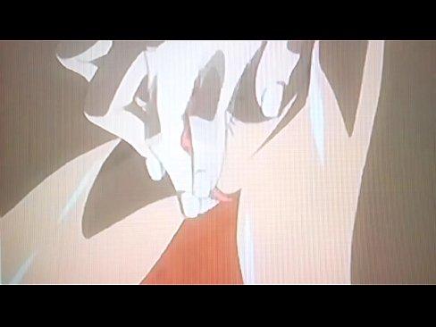 Sexy Hentai/Anime Shemales Fucking Hard