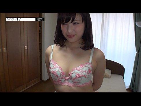 【素人】渋谷でナンパした美人OL。何時間も粘ってホテルに連れ込んだwww