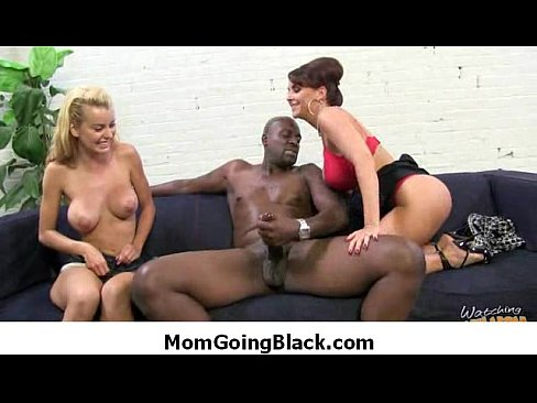 monster cock fucking pussy GiAnna Michaels humps and ride her pussy on a dark monster cock GiAnna  Michaels humps  Huge monster cock fucking and cumming Huge monster cock  .