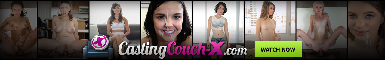 Casting couch x channel