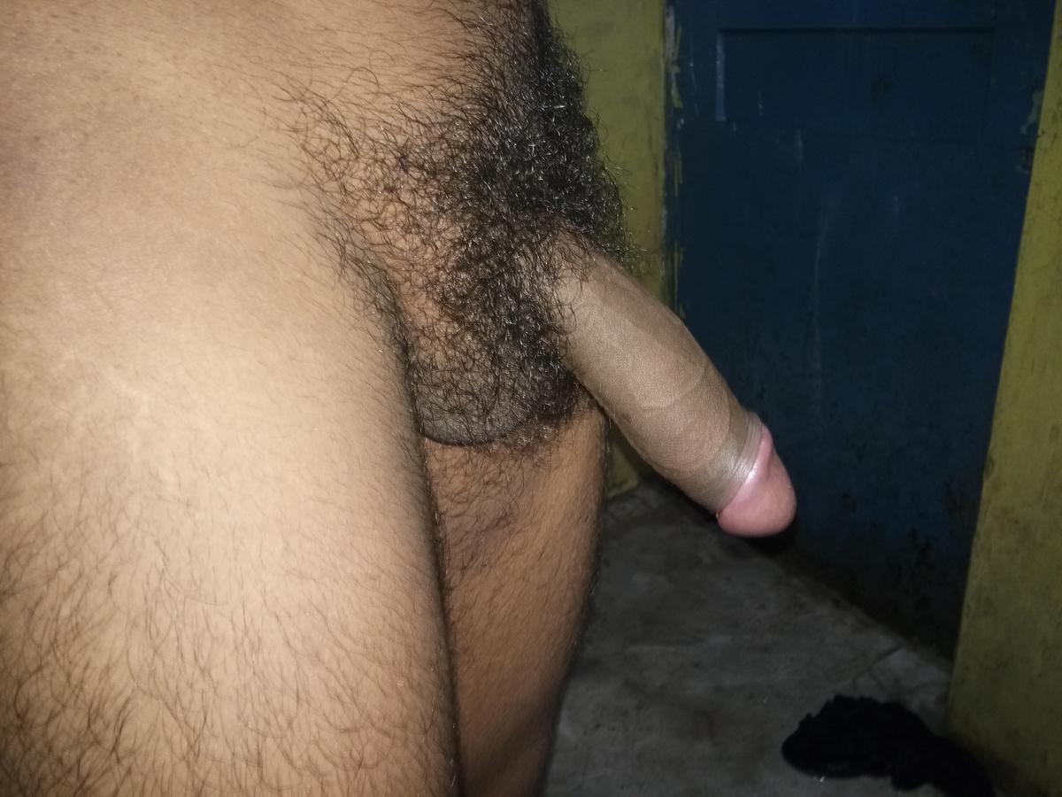 My Hairy Dick, Photo Album By Adityahotlund - Xvideoscom-2431