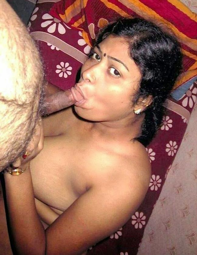 Nude indian women sucking cock porstar