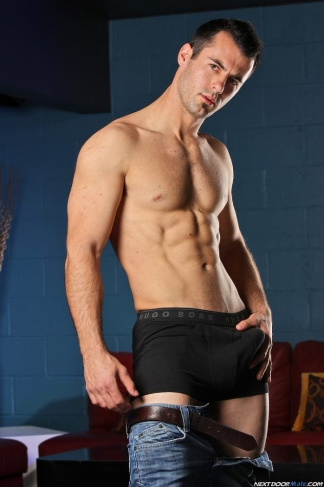 brock cooper gay FREE videos found on XVIDEOS for this search