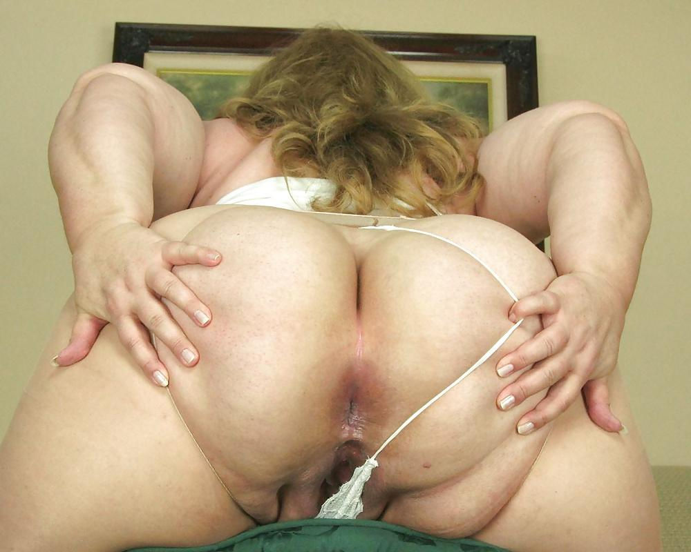 bbw-ass-video-galleries-chicana