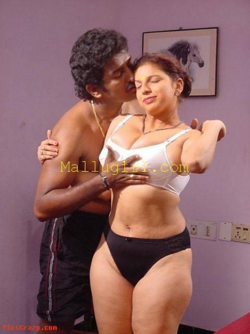 Tamil Aunty, Photo Album By Sindhu Maria - Xvideoscom-8836