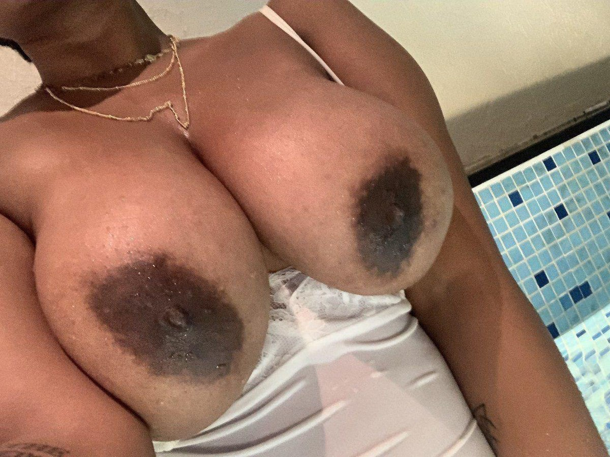Adult mature wifes