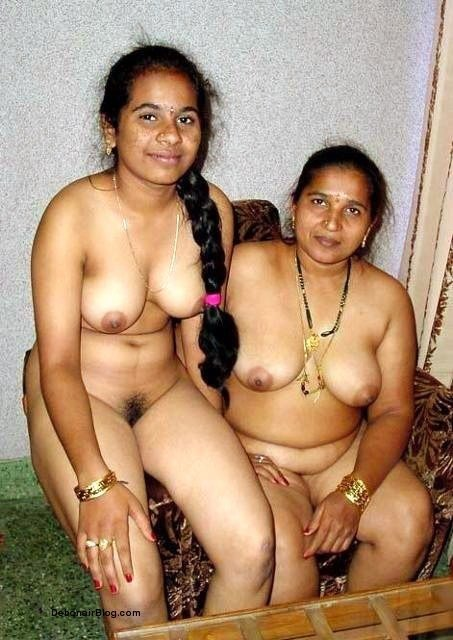 Tamil Sex, Photo Album By Priyasweety - Xvideoscom-3965