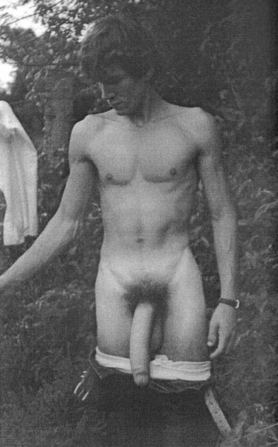 Vintage   Hottest Gay Clips Tube