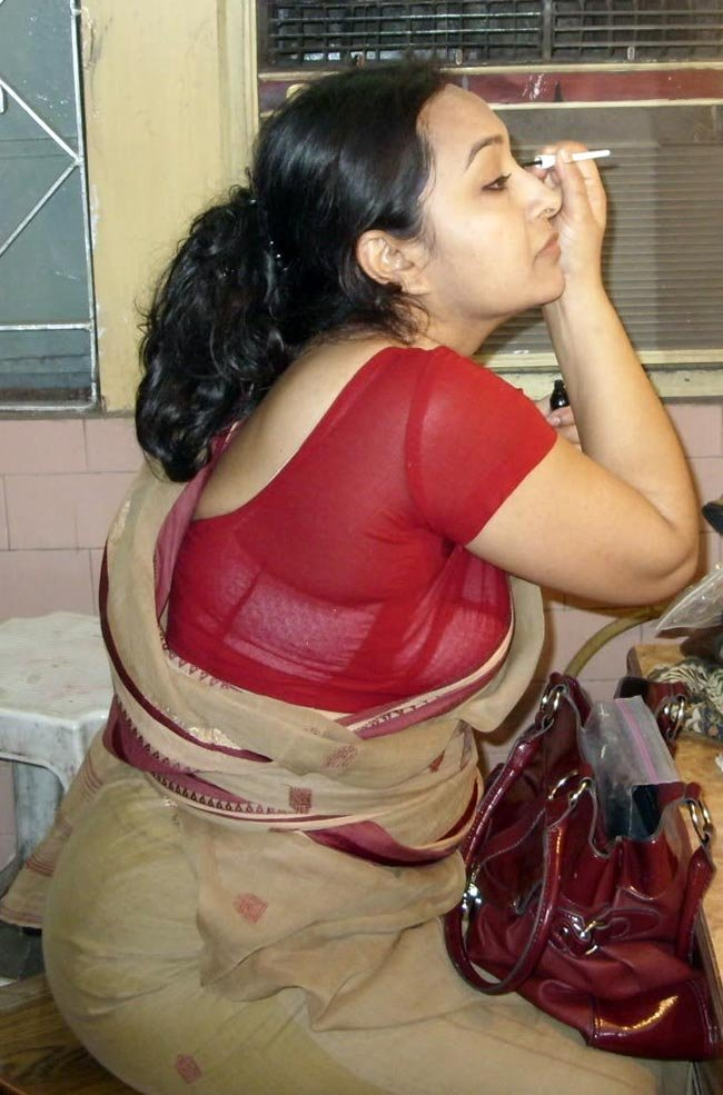 Hot Telugu naughty bhabhi