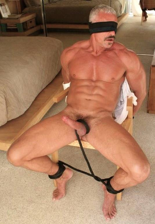 pics-of-tied-up-naked-men-nude-nazi-girls-porn