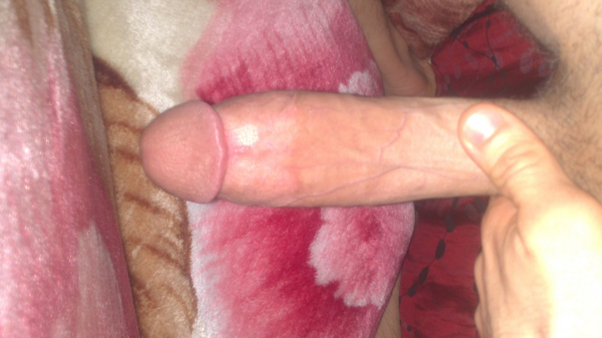Indian hot desi mms