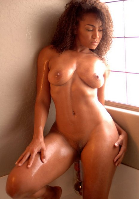 Black chicks xvideos