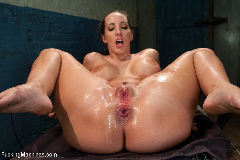 kelly divine anal creampie Big Ass | Double anal | Bottom Clips.