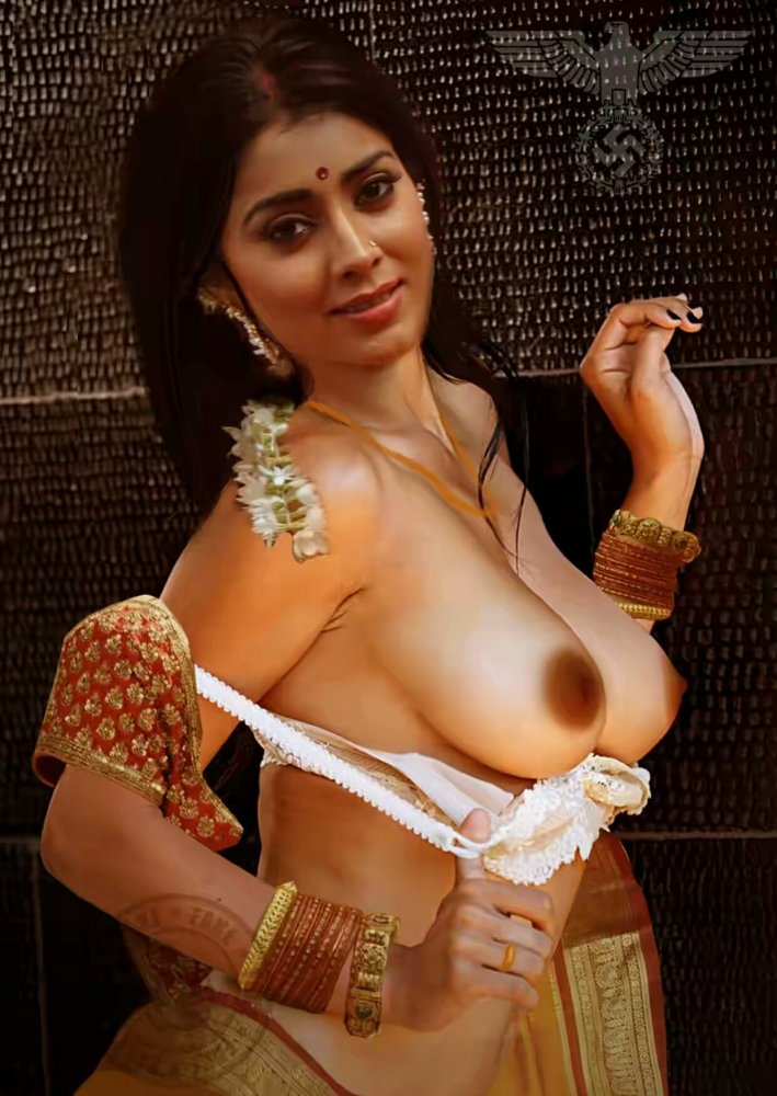 sexy-indian-actress-nude-black