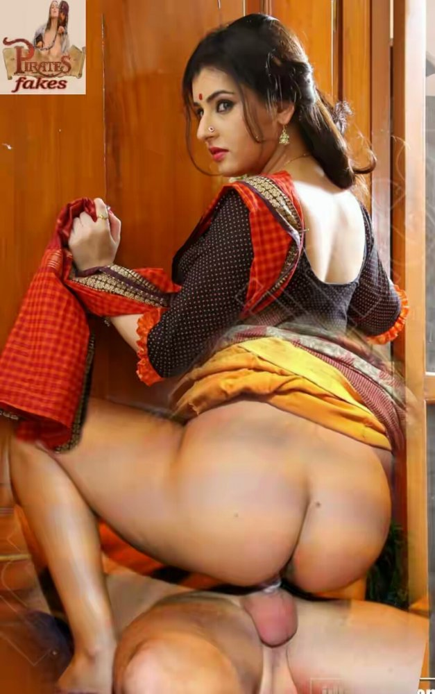 South Indian Actress Fake, Photo Album By Bangalore -6066