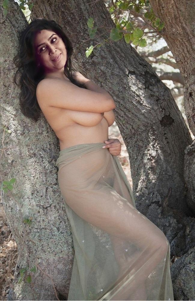 thailand-villagegirl-sexy-naked-photo