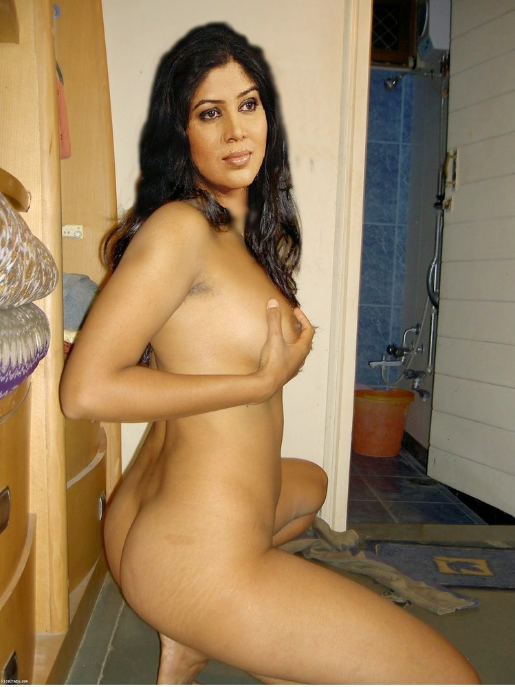 Indian sexy nude photos