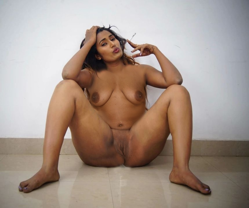 colors-swathi-nude-fuck-buckwild-hot-girls-in-bikini