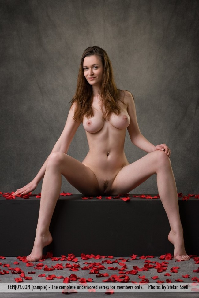 y-tall-nude-women