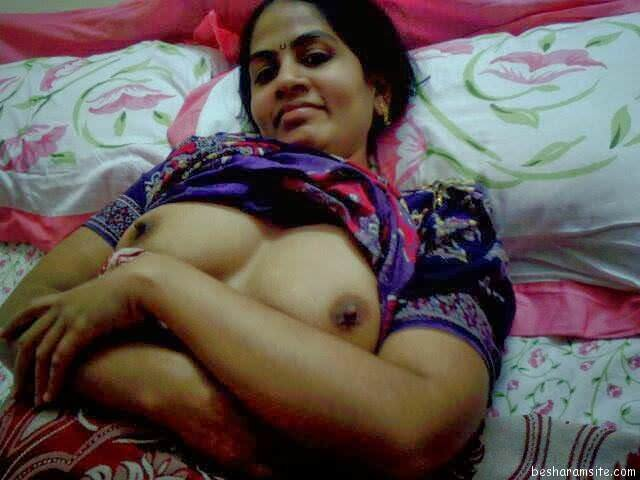 new telugu aunty sex videos