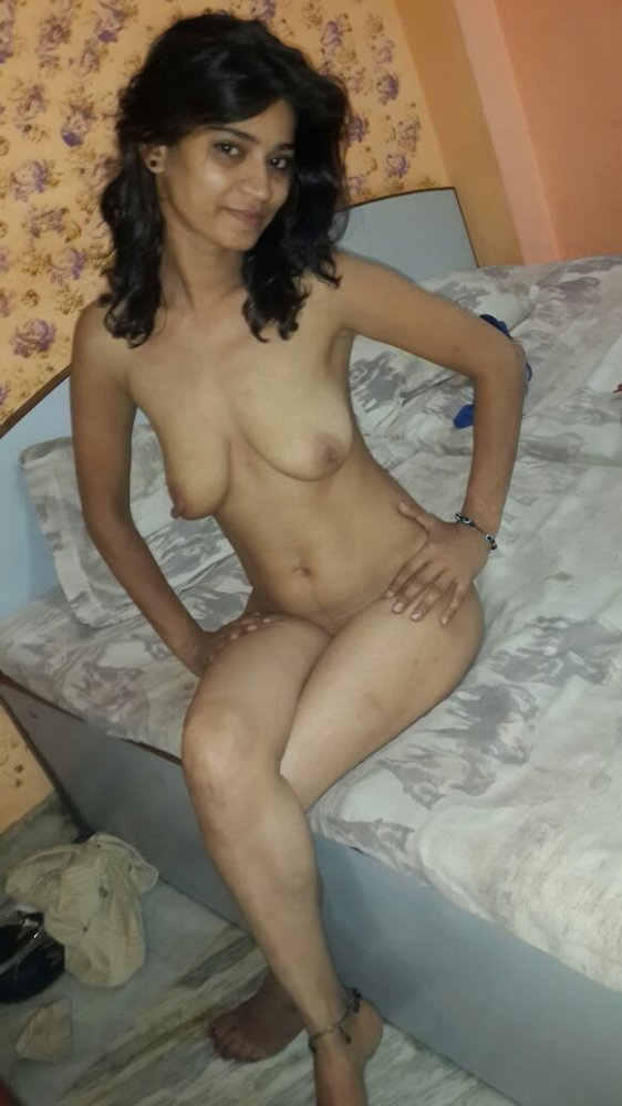 My New Indian Model Pooja Verma, Photo Album By Desi-Porn -1417