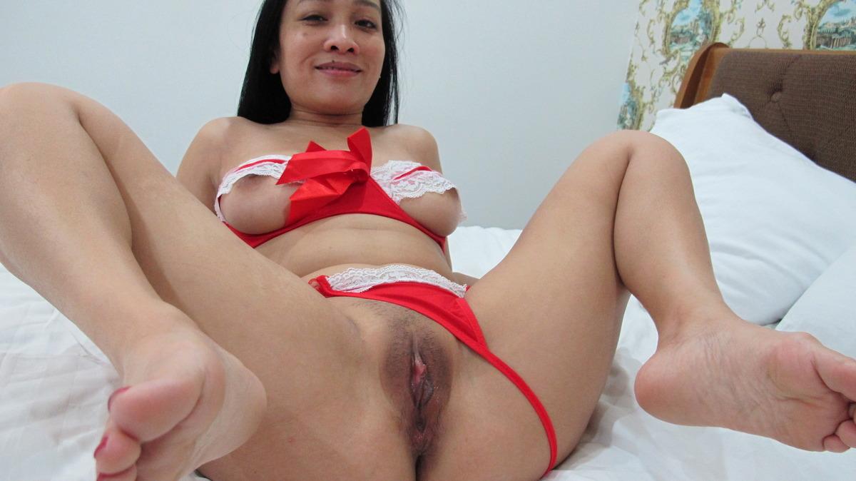 Asian Milf Sammi, Photo Album By Sammi-Asian-Delight -8554
