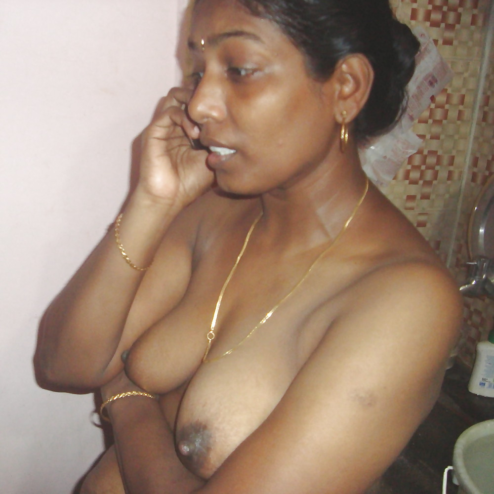 Chennai Sex Video Download
