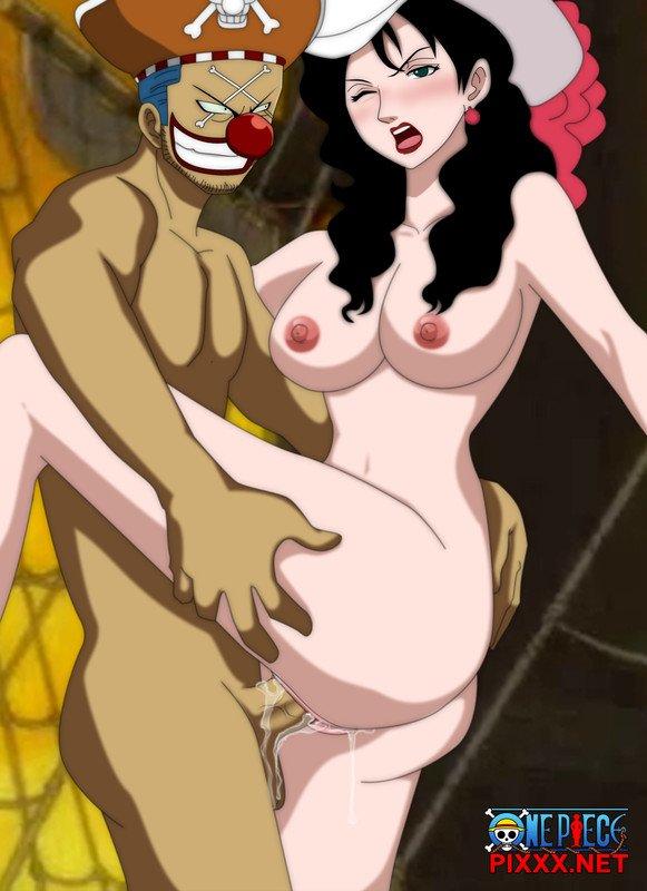 alvida-one-piece-hentai-big-fat-latina-ass-takes-a-long-black-cock
