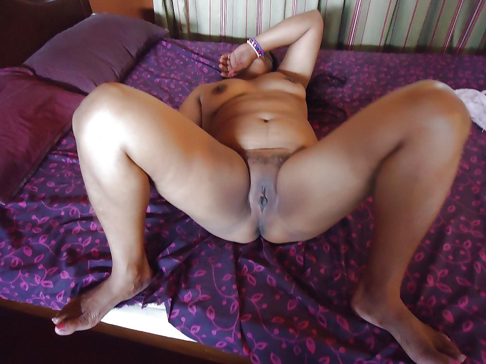 desi-housewife-fuckedtures-pussy-slip-swimming