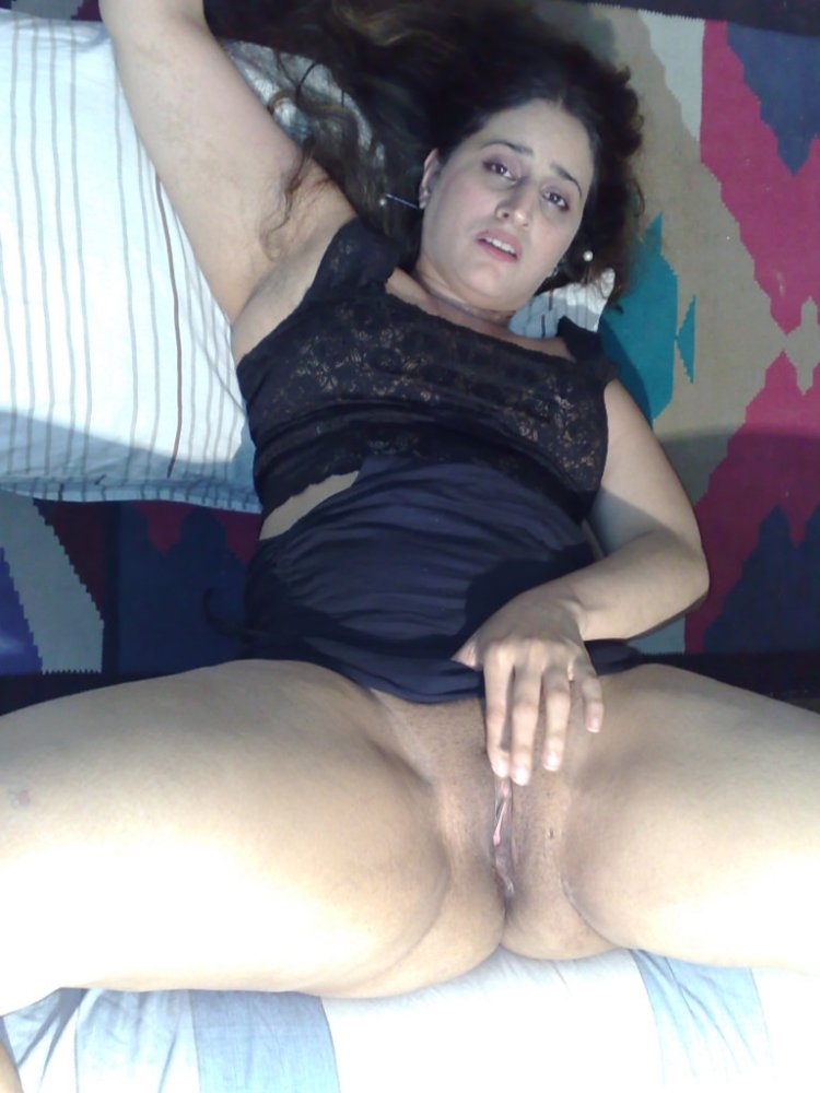 mature-paki-sex-group-sex-sydney