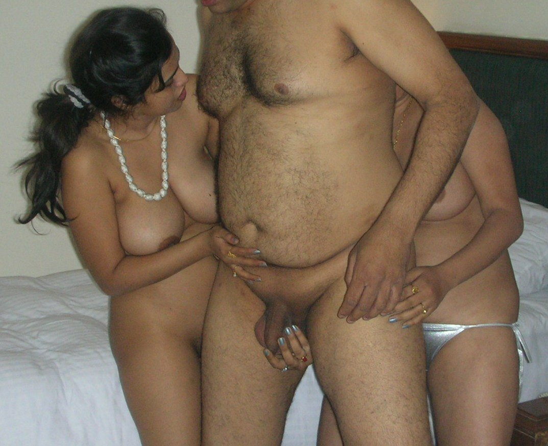 Indian Guy Fucking White Girl Really Hard