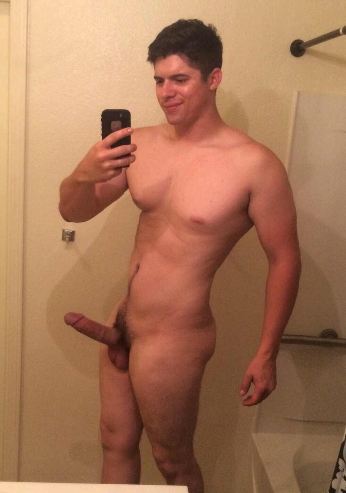 amature-naked-guy-i-phone-pic-assian-sexiert