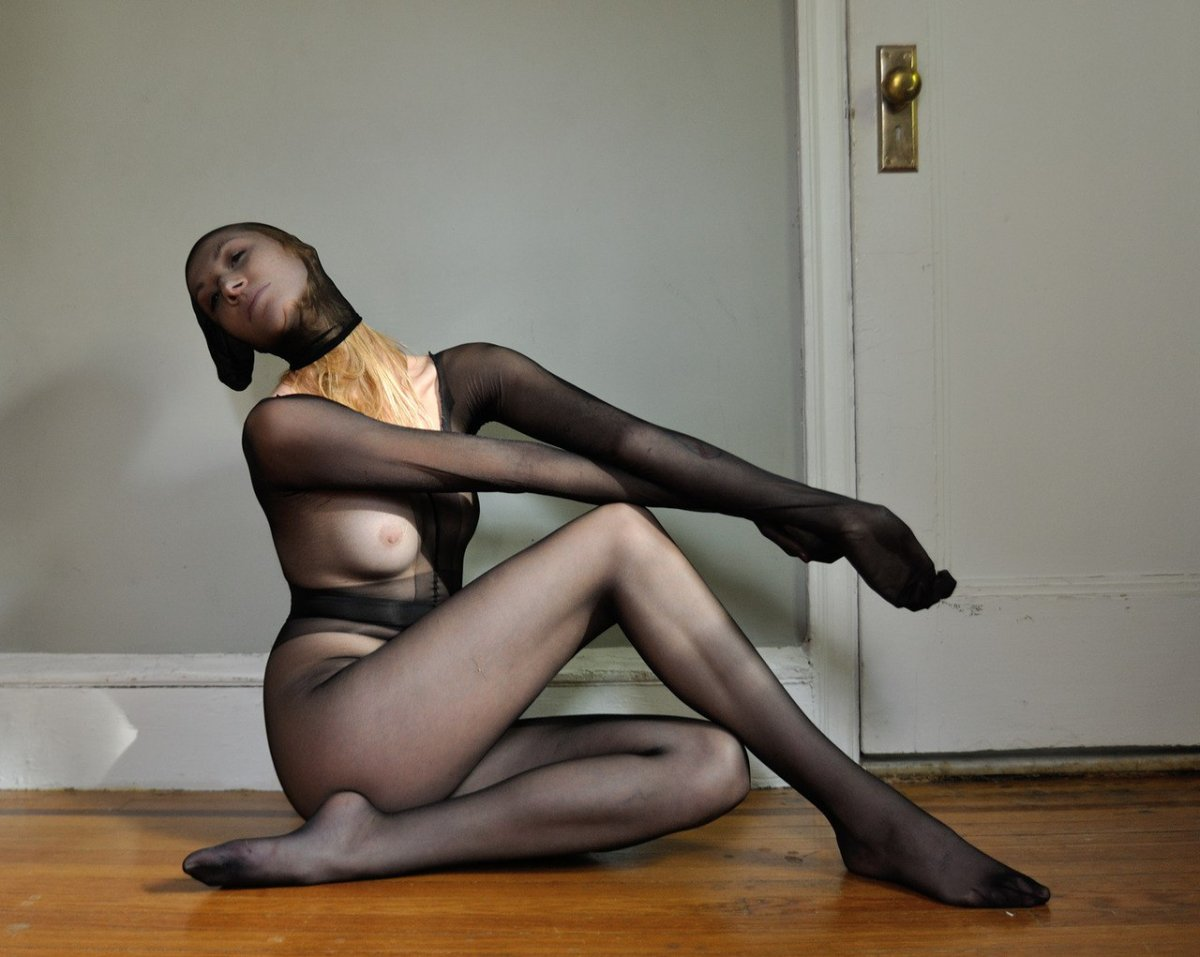 pantyhose-are-great-the-girl-next-door-pic-gallery
