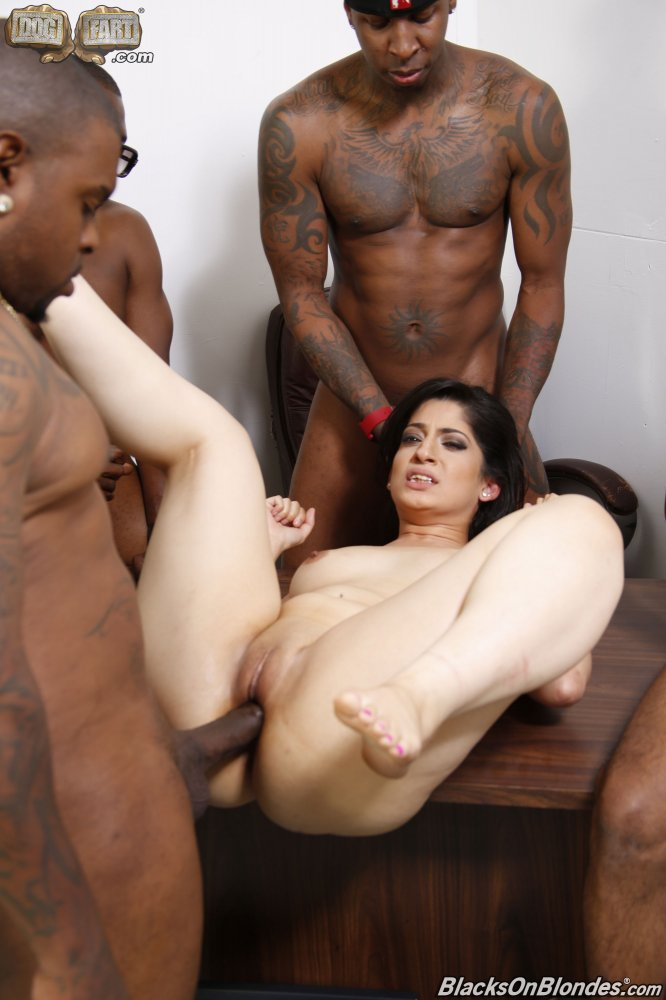 Fucking pakistan babe in that house - 1 part 6
