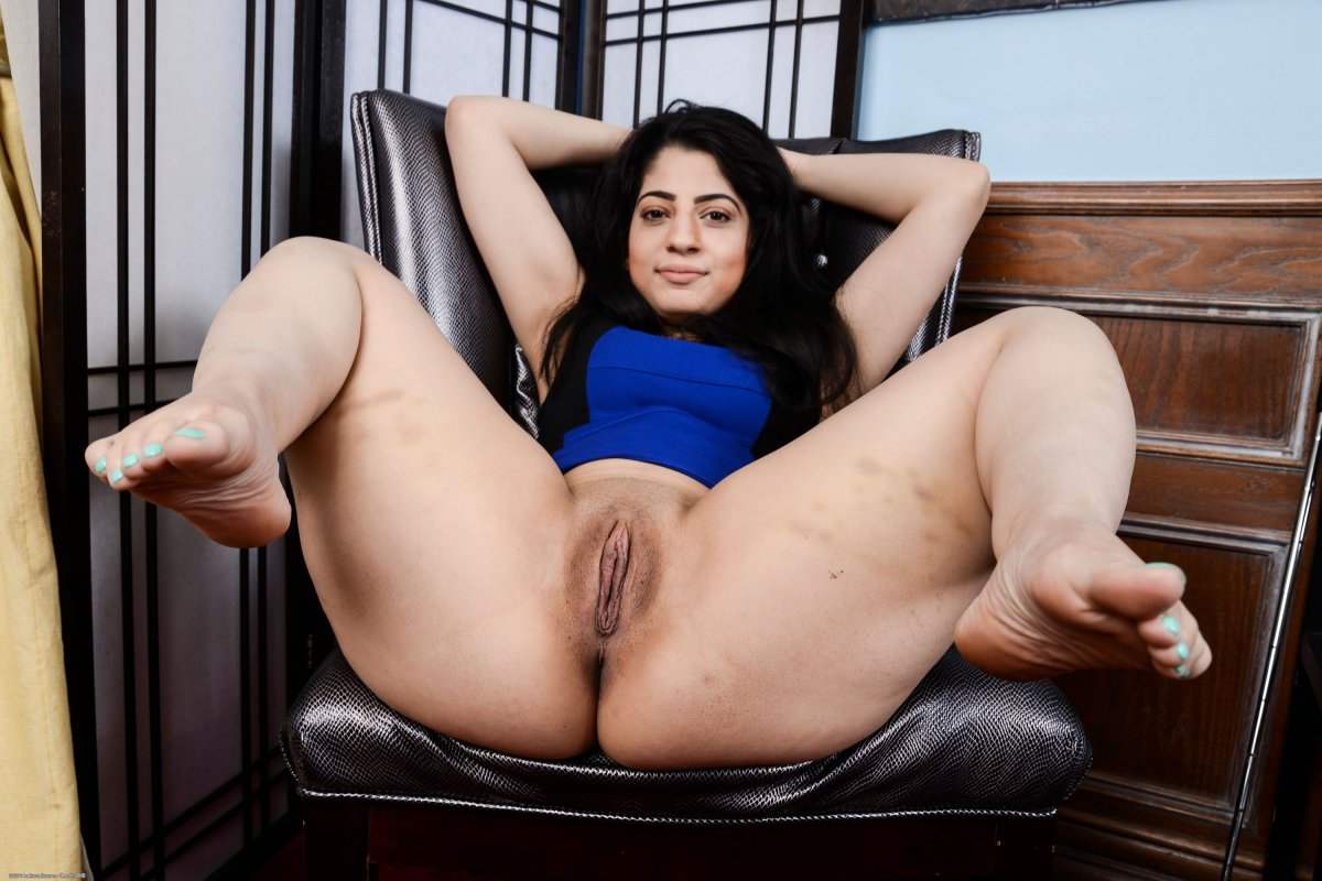 Secretary pak xxx galleries clip net