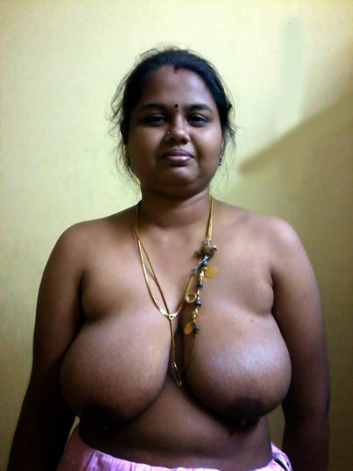 Aunties, Photo Album By Antokumar1991 - Xvideoscom